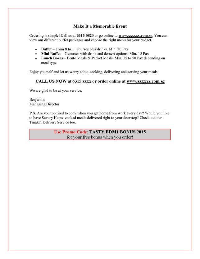 EMail campaign - food deliveries_Page_2