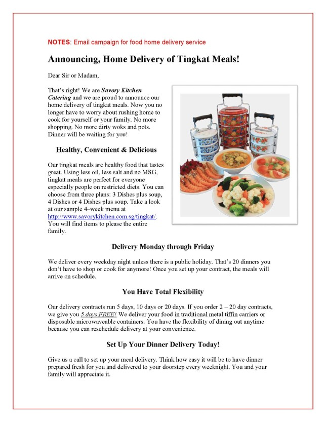 EMail campaign - food deliveries_Page_3