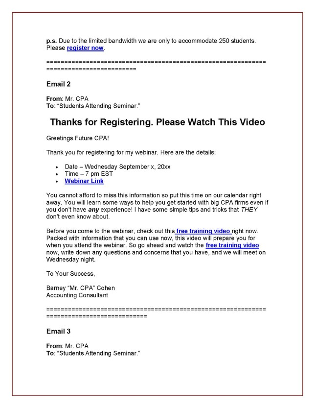 EMail marketing - accounting students_Page_2