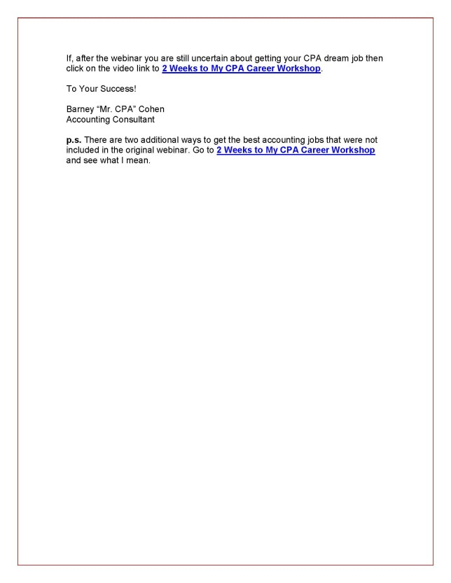 EMail marketing - accounting students_Page_4