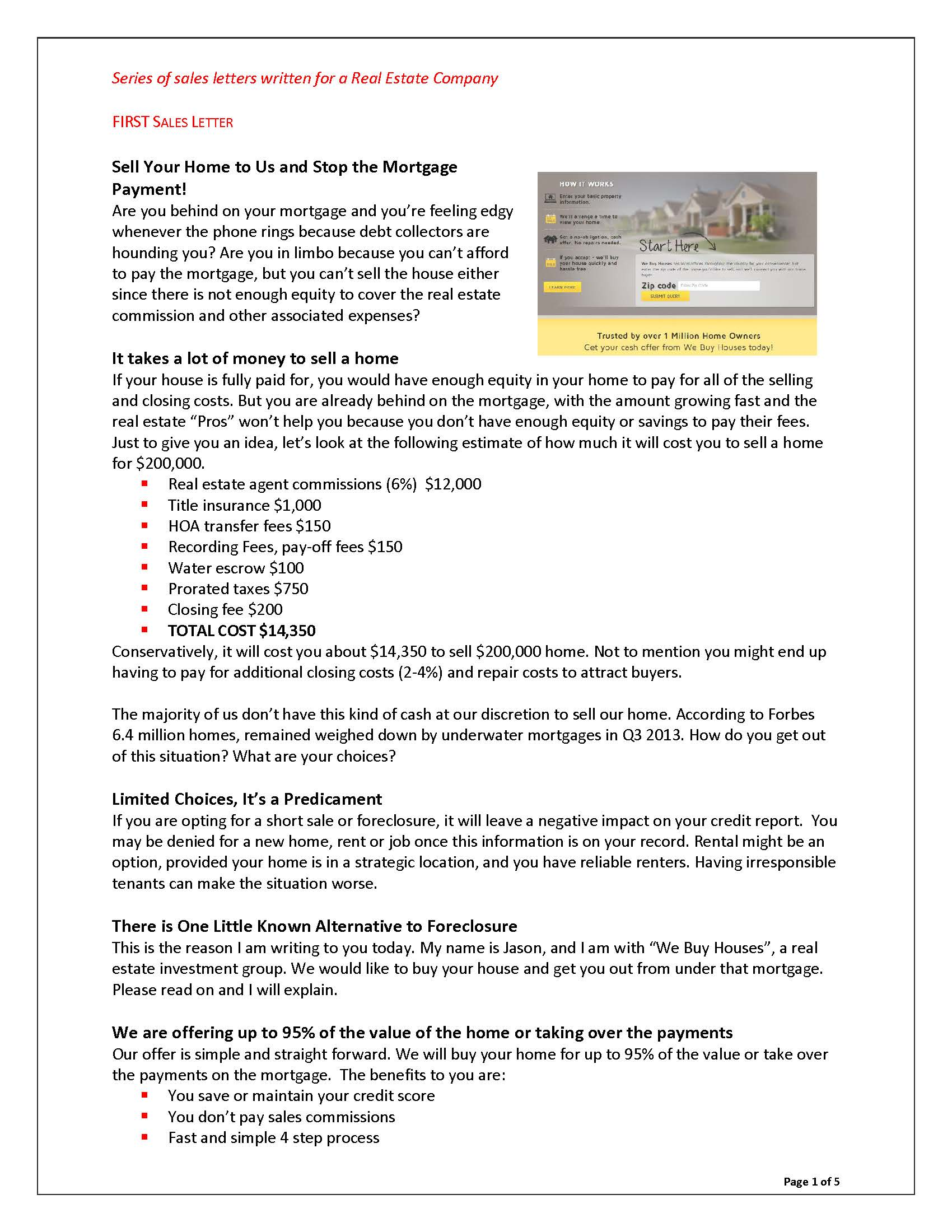 Sales Letter Series - Real Estate Co._Page_1