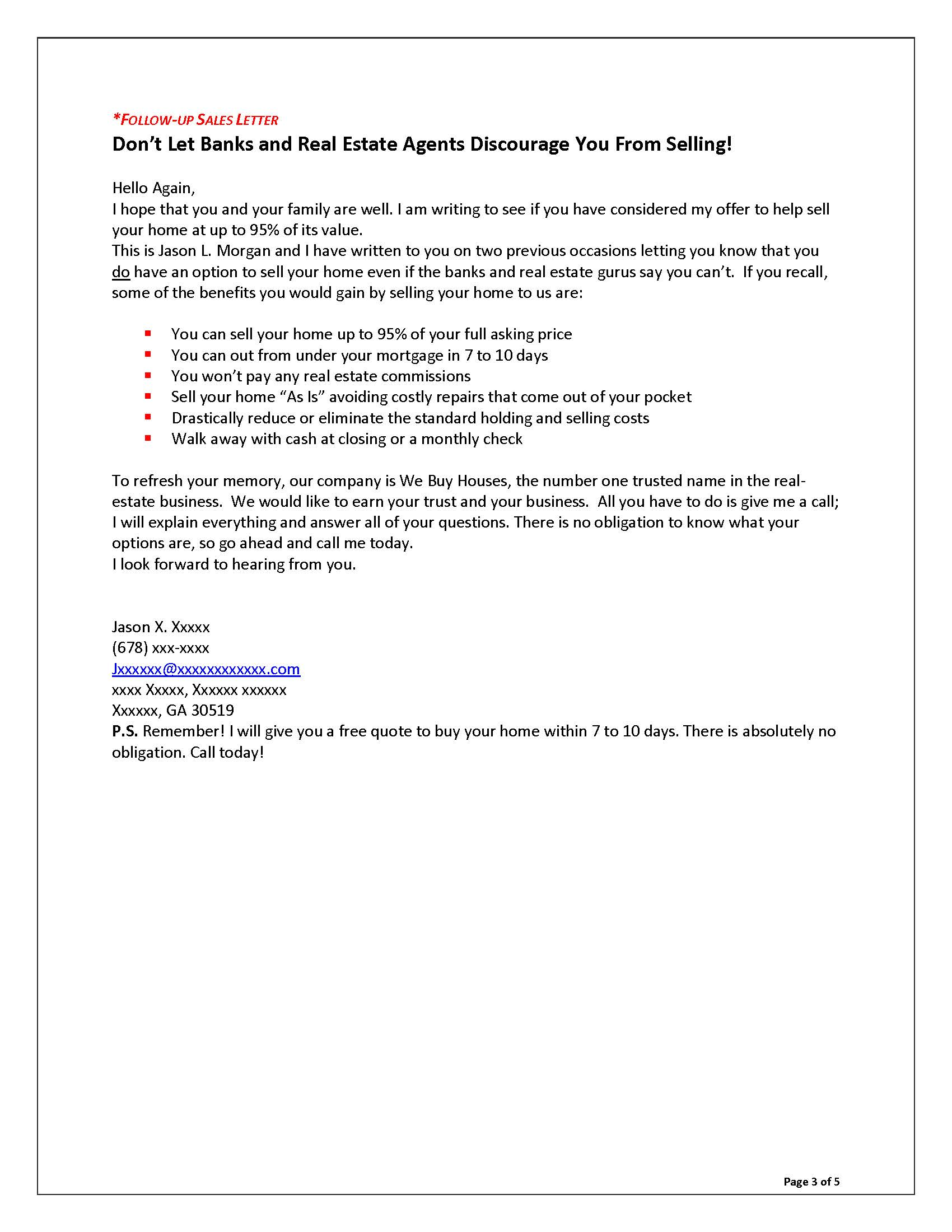 Sales Letter Series - Real Estate Co._Page_3