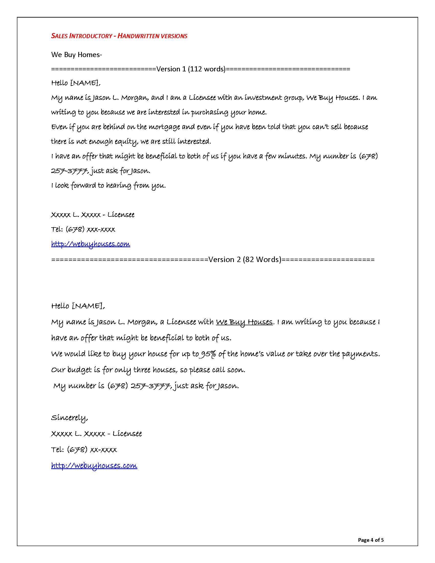 Sales Letter Series - Real Estate Co._Page_4