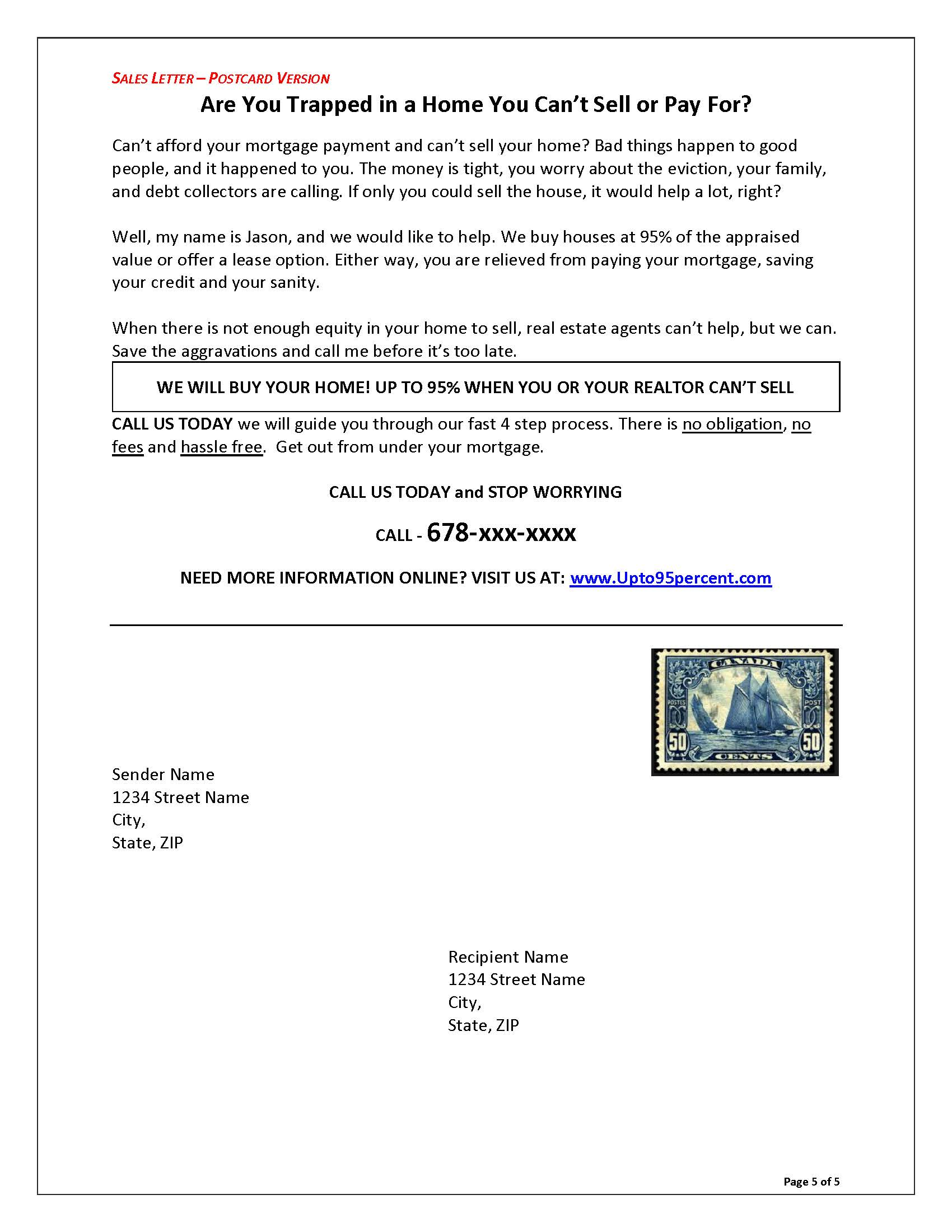 Sales Letter Series - Real Estate Co._Page_5
