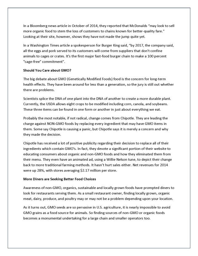 Argosy Foodservice Blog 1_Page_2