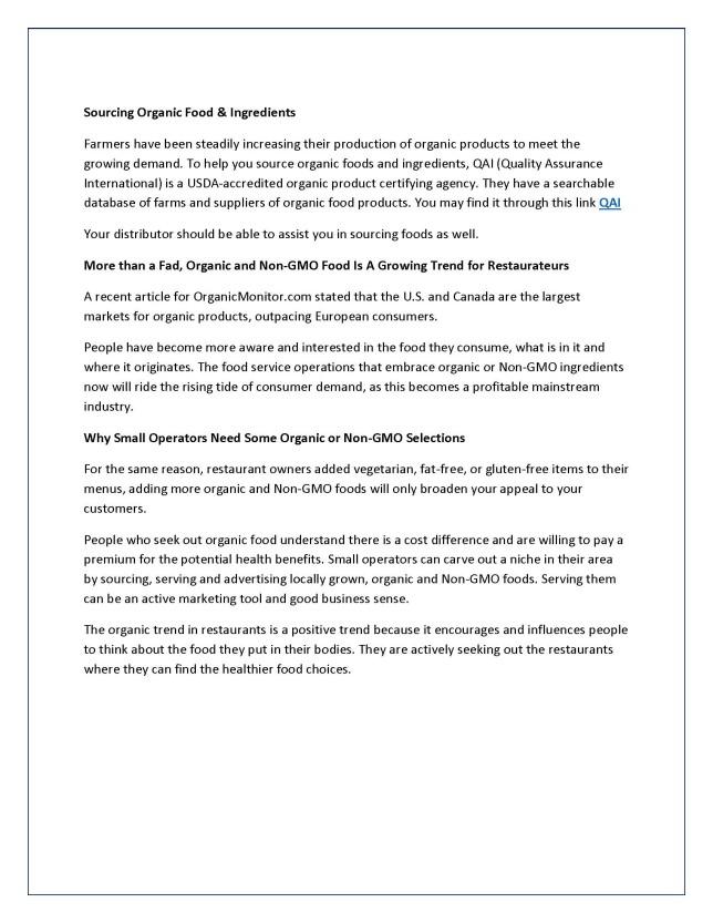 Argosy Foodservice Blog 1_Page_3