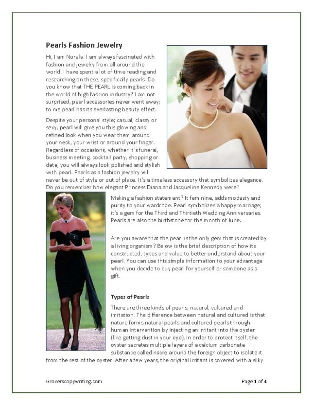SEO Articles - Pearls Fashion Jewelry_Page_1