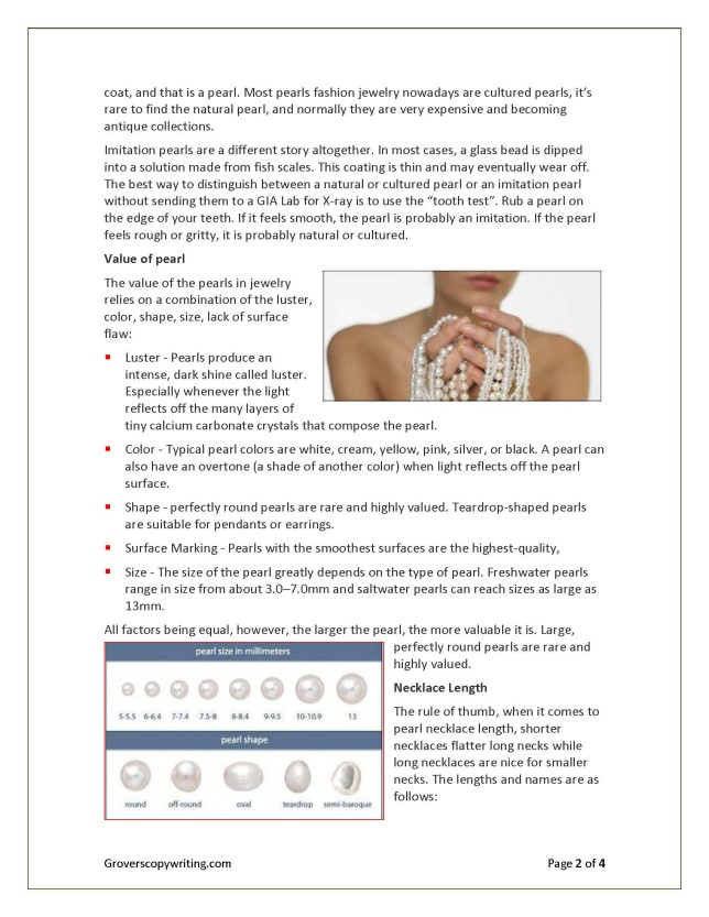 SEO Articles - Pearls Fashion Jewelry_Page_2