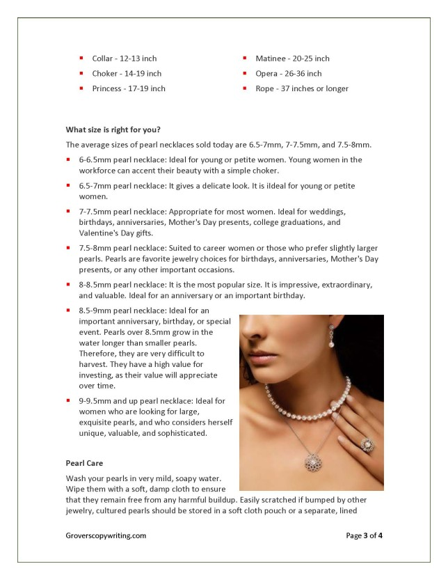 SEO Articles - Pearls Fashion Jewelry_Page_3