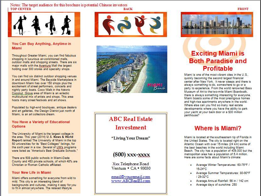 Miami Brochure1