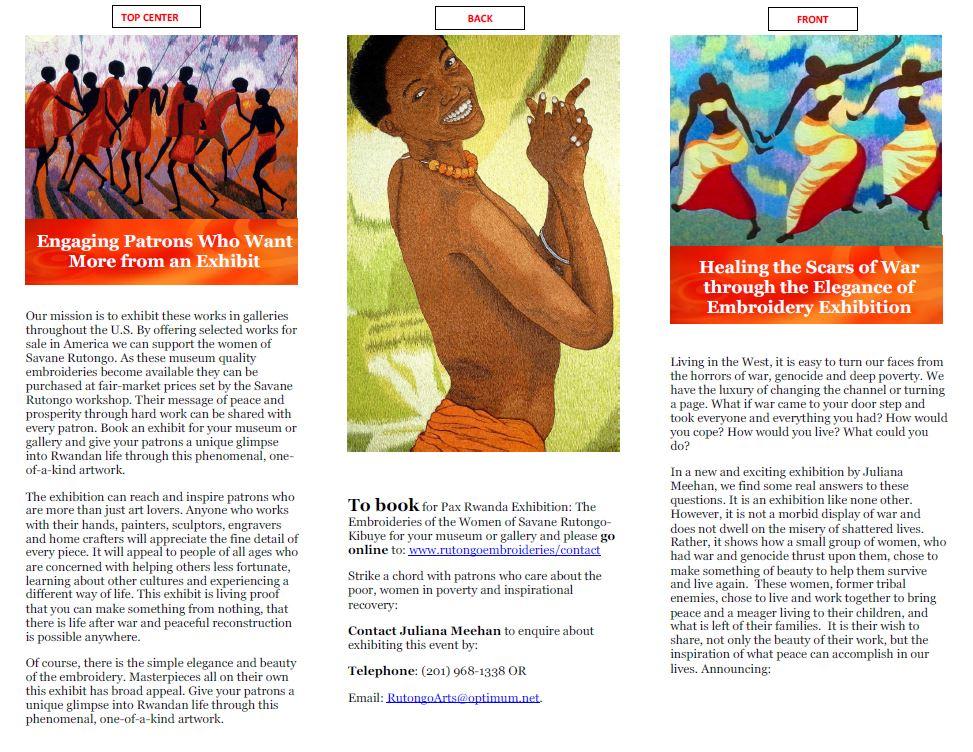 Rwanda Brochure1