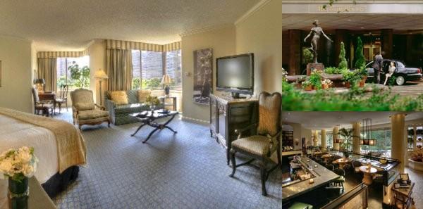 Rittenhouse Hotel