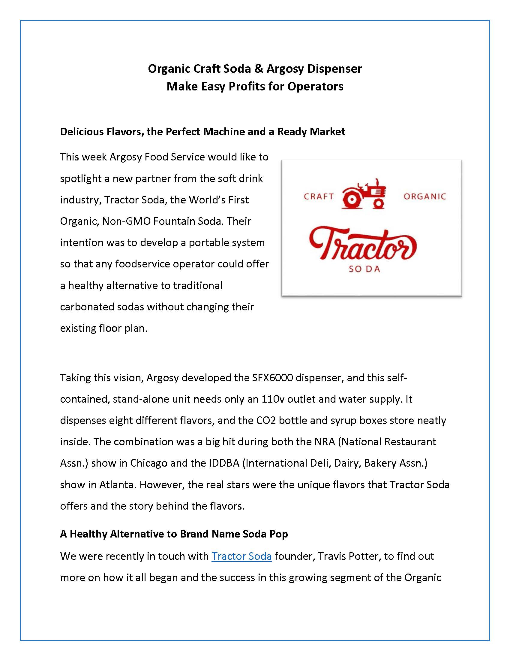 Blog - Tractor Soda_Page_1
