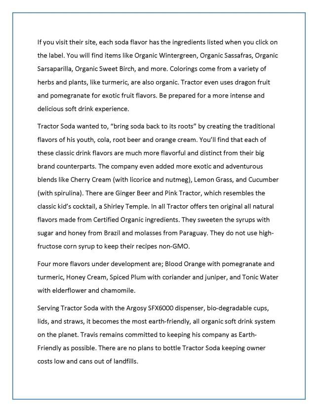 Blog - Tractor Soda_Page_3
