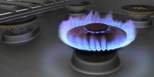 circuflame-sealed-burner