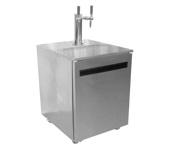 multiplex-n2fusion-beverage-system
