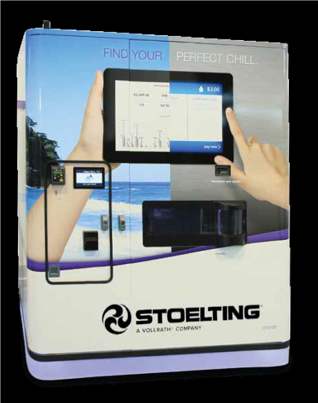 the-vollrath-co-stoelting-autovend-system
