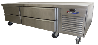turbo-coil-chef-base-with-glycol-r290-r404a-refrigeration
