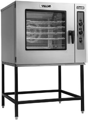 vulcan-abc7-combi-oven-steamer