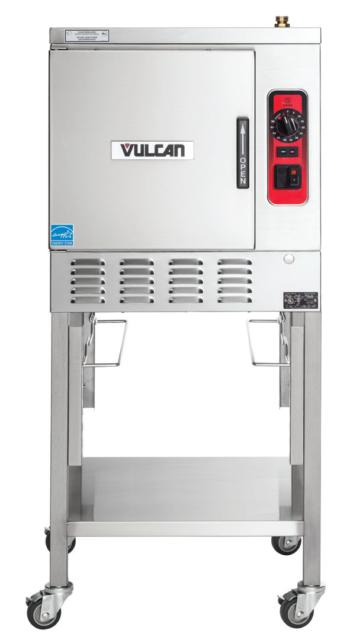 vulcan-low-water-energy-lwe-steamer